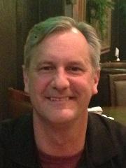 Randy Weiss, N3JUW